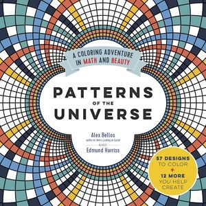 Office - Patterns Of The Universe